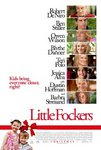 littlefockers.jpg